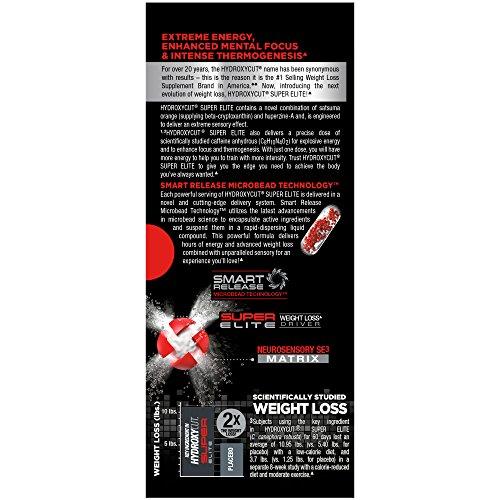 Hydroxycut-MT-Performance-Series-Hydroxycut-Super-Elite