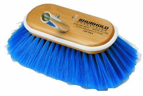 shurhold-970-6-deck-brush-with-extra-soft-blue-nylon-bristles