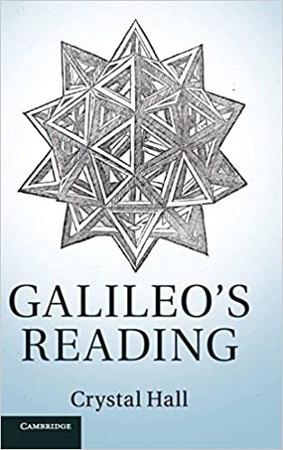 galileo s reading hall crystal
