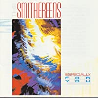 Photo of The Smithereens
