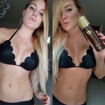 Best Natural Soap Reviews