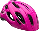 Bell-Connect-Bike-Helmet-Adult-14-Purple