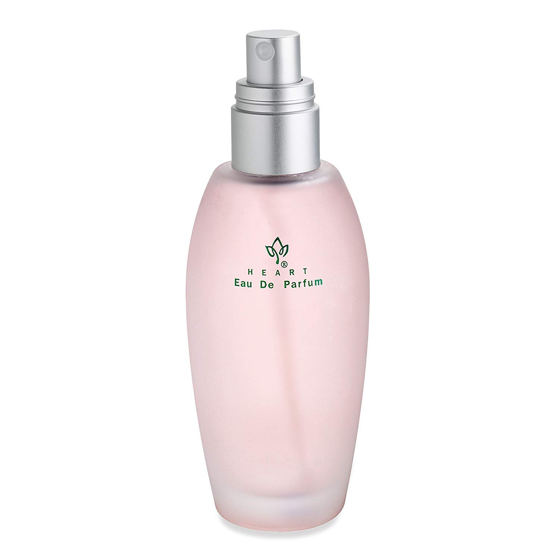Garden Botanika Heart Eau De Parfum, 3.2 Fluid Ounce