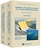img - for Theory and Applications of Ocean Surface Waves (In 2 Volumes) (Advanced Series on Ocean Engineering) (Advanced Series on Ocean Engineering) book / textbook / text book
