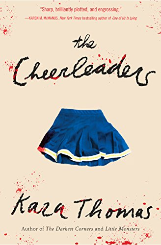 The Cheerleaders]()