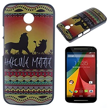 Amazon.com: Moto G2 Case,Moto G2(Not for Motorola Moto G ...
