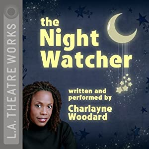 The Night Watcher Performance