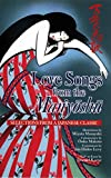 Love Songs from the Man'yoshu: Selections from a Japanese Classic (Kodansha's Illustrated Japanese Classics)