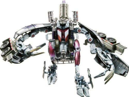 mixmaster toy - 2