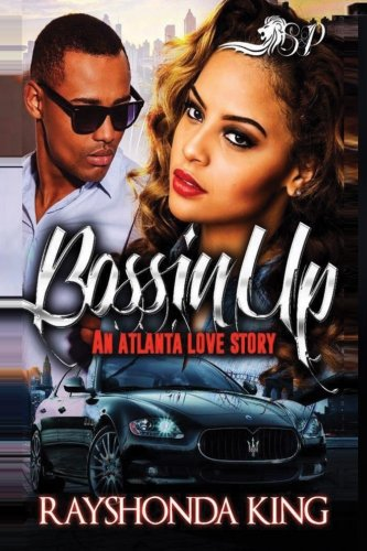 Bossin Up: An Atlanta Love Story pdf