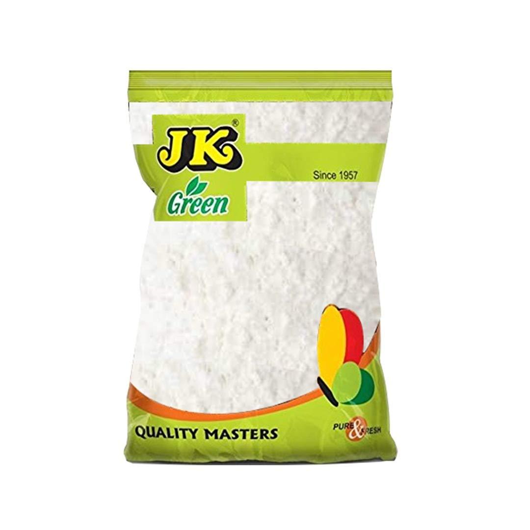 JK Indian Spices/Masala BAKING SODA (Cooking Soda/Sodium Bi-Carbonate) - 14.11 oz / 400g, Non-GMO, GLUTEN Free and NO preservatives!