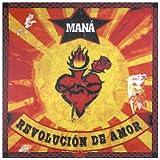 : Revolución de amor