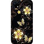 Joe Designer Printed Back Cover for Realme Narzo 30A Mobile (Multicolor) art101