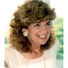 Susan Isaacs Kohl