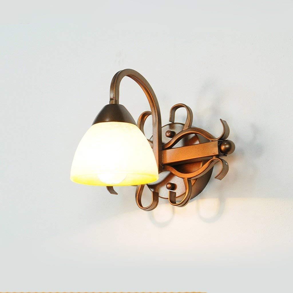 Spiegel Lampen LED-Spiegel Scheinwerfer, Badezimmer ...