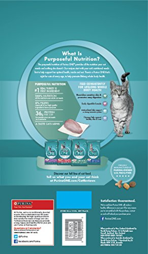 Purina-ONE-Sensitive-Systems-Adult-Premium-Cat-Food