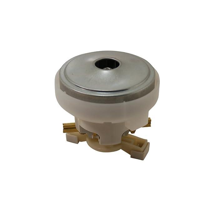 Accesorios de lavavajillas Smeg 765550381 / cestas/DGM/pin ...