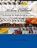 Kaleva Cookbook