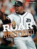 Roar Restored, Detroit Free Press Staff, 1572439912