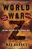 World War Z, Max Brooks, 0307346617