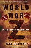 World War Z, Max Brooks, 0307346617