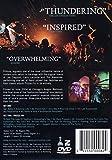 Primus - Hallucino-Genetics - Live 2004