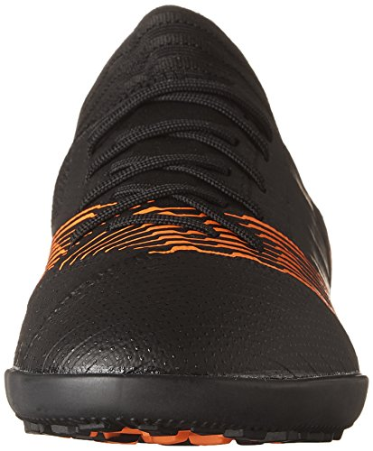 Pictures of adidas Performance Boys' Nemeziz Tango 17.3 NEMEZIZ TANGO 17.3 TF J 6