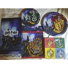 Harry Potter Party Supply Pak