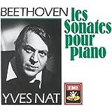 Klaviersonaten 1-32 (Gesamtaufnahme)