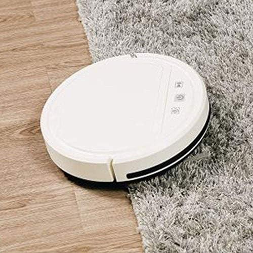 Aquila Ménage Robot Automatique de Balayage Voie de Planification Intelligente Cleaner aspirateur Intelligent AQUILA1125