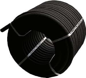 Leaky Pipe - Sistema de riego (100 m)