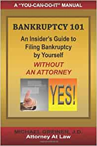 Bankruptcy Law Research Guide: Introduction and Key Resources