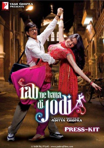 A Couple Made by God Poster Indian 27x40 Shahrukh Khan Anushka Sharma Priyanka Chopra (Shahrukh Khan Best Images)