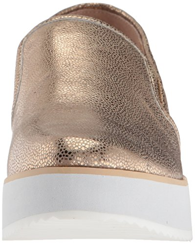 Frauen Frauen Gold Flip Frauen Flip Flops Gold Flip Flops aXxwTT61