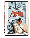 American Splendor [DVD] [2004] [Region 1] [US Import] [NTSC]