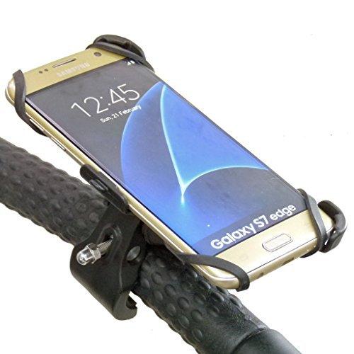 BuyBits Spezielle Schnellreparatur Golfwagen / Golfwagen Halterung oder Samsung Galaxy S7 Edge