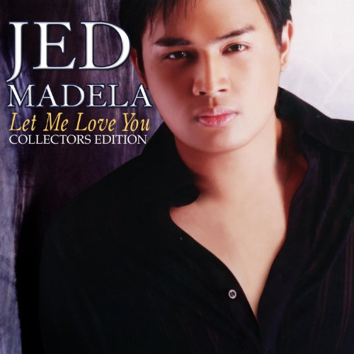 Let Me Love You Mp3 Song Download Duviya: Amazon.com: Let Me Love You: Jed Madela: MP3 Downloads