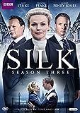 Silk: Season 3