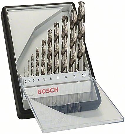 foret de forage 36 cm Foret /à b/éton SDS Plus X-ERGO /Ø 360 mm /Ø 10 mm Foret /à b/éton foret pour marteau