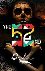 The 52nd (The 52nd Saga Book 1)