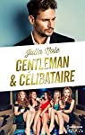 Gentleman et célibataire par Nole