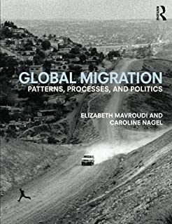 Global migration whats happening why and a just response global migration patterns processes and politics fandeluxe Image collections