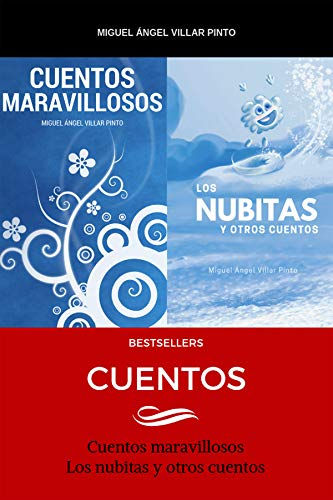 Amazon.com: Bestsellers: Cuentos (Spanish Edition) eBook ...