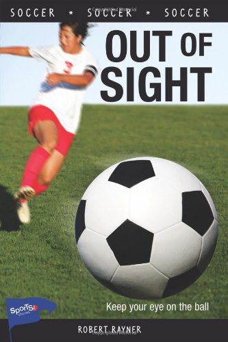 Out of Sight (Lorimer Sports Stories) pdf