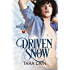 Driven Snow (Pennymaker Tales Book 2)