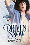 driven snow pennymaker tales book 2