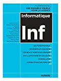 img - for Informatique (Fluoresciences) (French Edition) book / textbook / text book