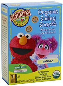 Best sesame place dining options