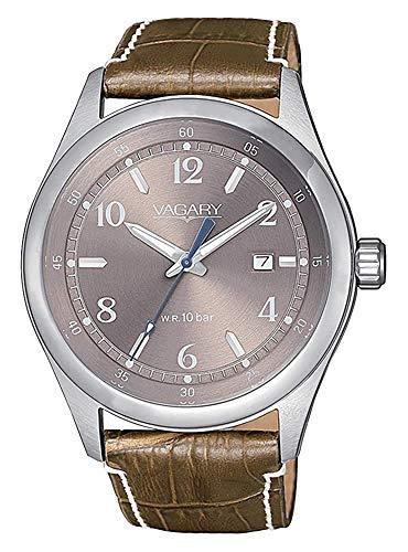 Armbandsur Vagary Rockwell IB8-615-60