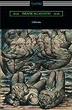 : Dante's Inferno (The Divine Comedy: Volume I, Hell)
